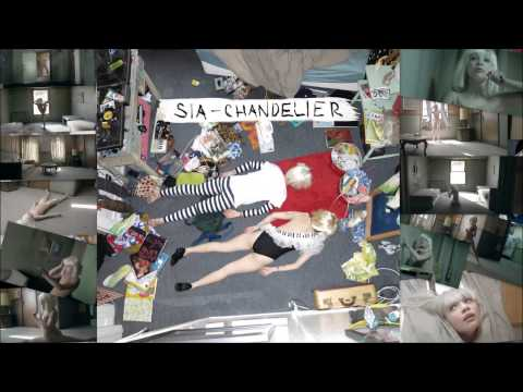 Sia Chandelier Cutmore Club Remix Mp3 Download – Mp3WEL