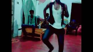 Jaffna university of danceing