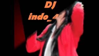 DJ indo_4rmy-Cobalah Mengerti (Momo Geisha Remix 2013)
