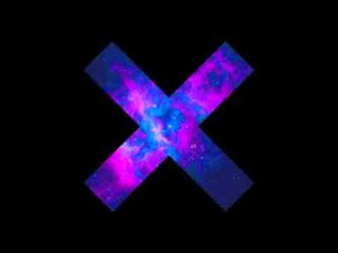 The XX  Night Time extended remix