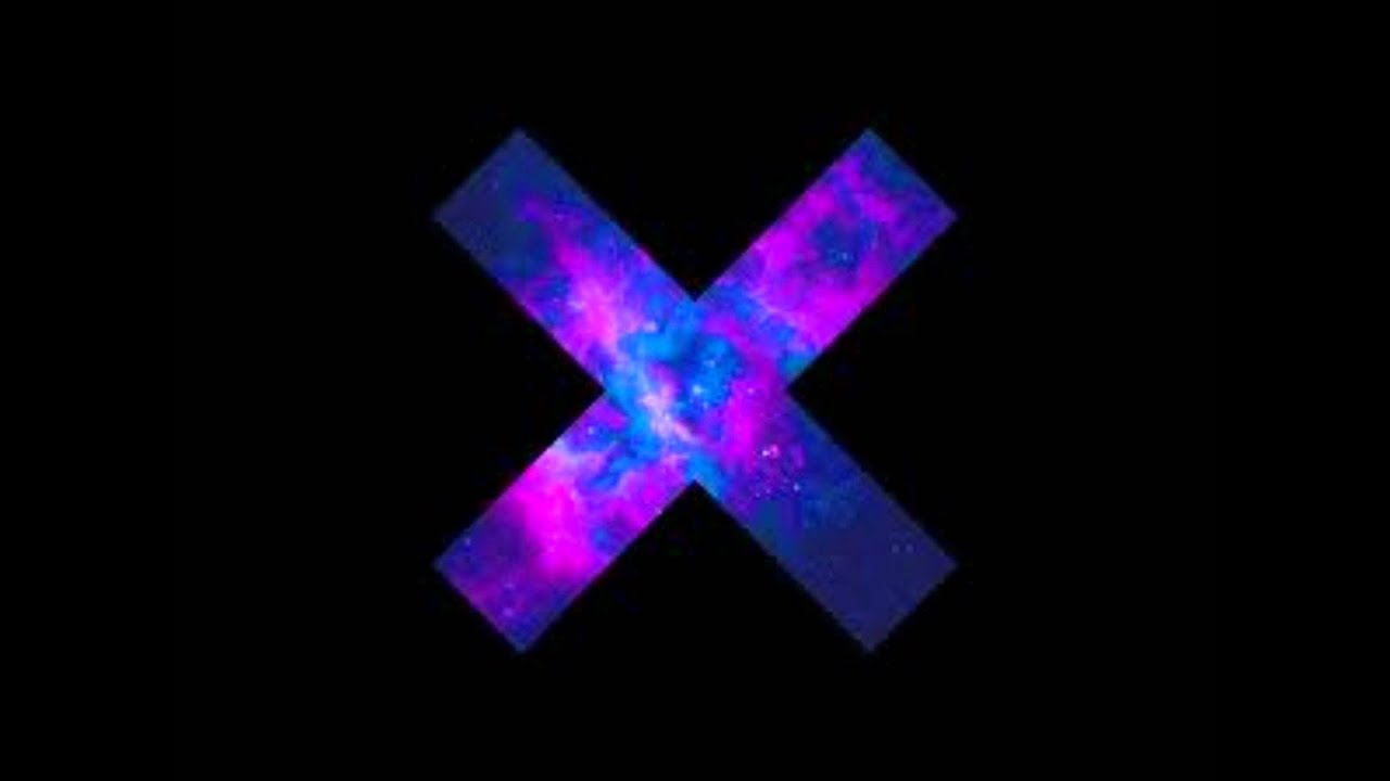 the-xx-night-time-extended-remix-a1expr0