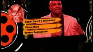 Quad City DJs vs Dangan Ronpa - Discussion -HOOP VS DESPAIR-