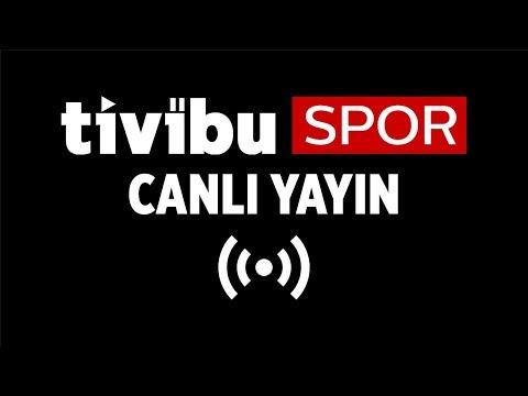 Tivibu Spor Canlı Yayın