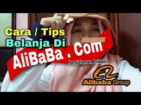 cara belanja aliexpress tanpa kartu kredit via aplikasi bisa bayar melalui alfamart cuy..