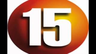 MÚSICA É 15 15 15 15 - POLÍTICO ELEIÇÕES 2012