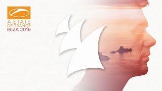 Markus Schulz - The New World (Fisherman & Hawkins Remix)
