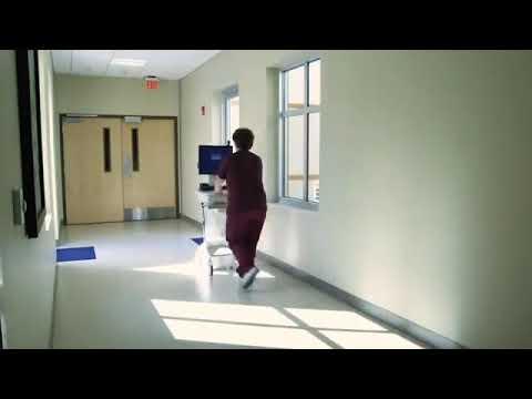St. Joseph's Hospital - Behavioral Health Center