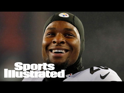 Le'Veon Bell, Von Miller, Warren Moon On Super Bowl LI, Brady & More | SI NOW | Sports Illustrated