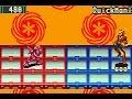 Mega Man Battle Network 2 - QuickMan V2 (DeleteTime 0:00:04)