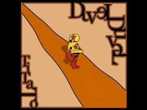 DuvelDuvel - Rhymes Voor Je