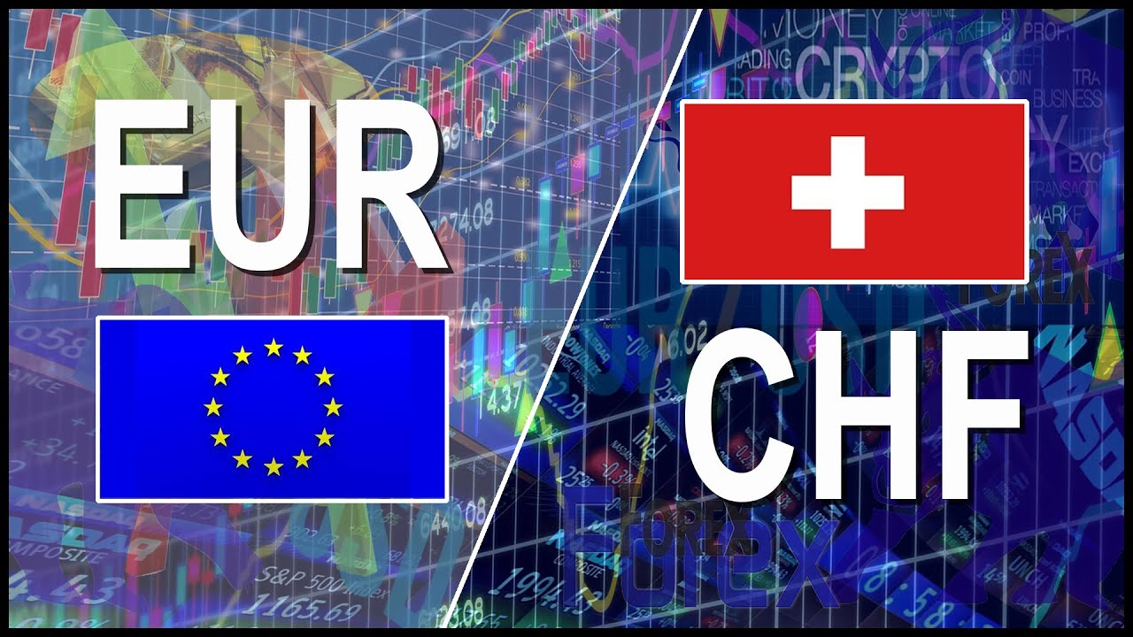 Weekly Forex Forecast for EUR/CHF | Short Term Trading | 19 - 24 January 2020