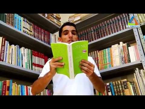 (JC 06/09/16) Nova Acrópole oferece curso de filosofia em Varginha