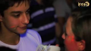 Loft Club Belo Horizonte - Glow Party AFTER VIDEO HD