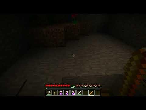 Escape Elm Street | Minecraft | Adventure Map