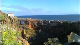 E.Y.Harburg-Harold Arlen - OVER THE RAINBOW (for guitar solo) arr. Laurindo Almeida