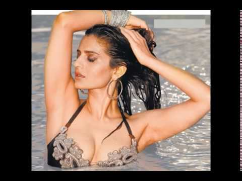 Amisha Patel Sex Scene