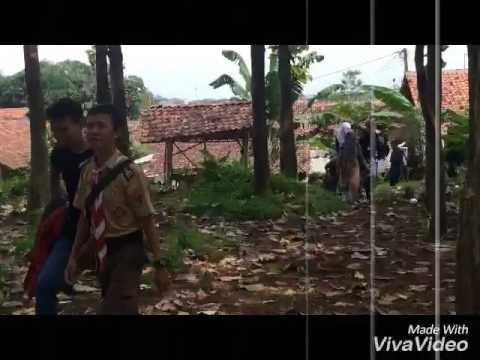"RaicabVKotaBogor ""rapat koordinasi bersama Dkr dan Pradana se-Kota Bogor"""