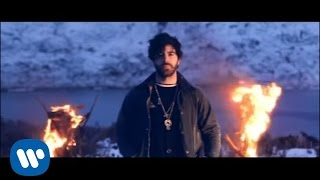 Foals - Spanish Sahara [OFFICIAL VIDEO]