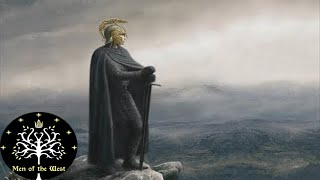 The Tale of the Children of Húrin (Silmarillion) - Part I Video