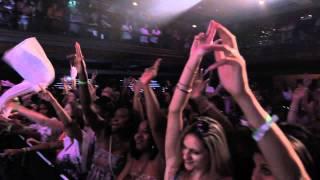 Ol Time Killin Part 2 (Anywhere) - Live