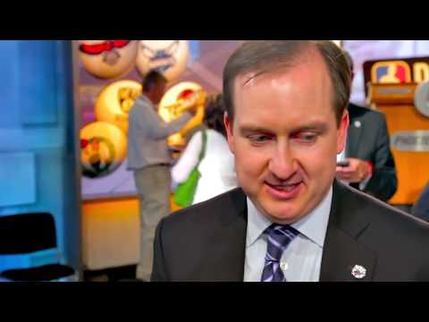 Trust The Process | Philadelphia 76ers | A Sam Hinkie Story