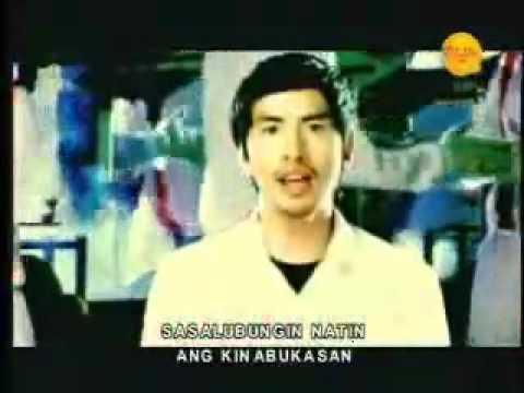 Antukin  Rico Blanco Official Music Video