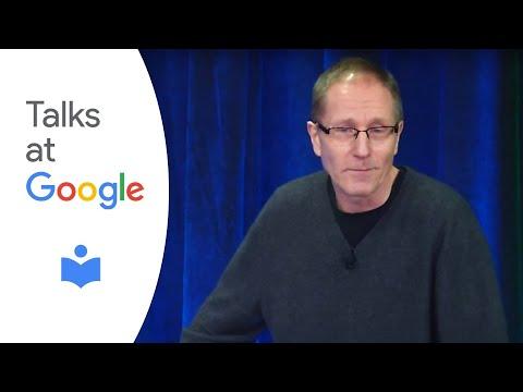 "Steve Lohr: ""Data-ism"" | Authors at Google"