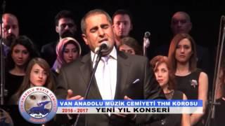 Cengiz ATEŞ - Huma Kuşu (u.h.) - Mendil Video