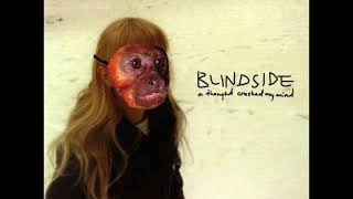 Watch Blindside Silver Speak video