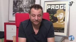 Clic Clac avec Stéphane Titeca