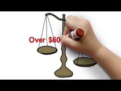 IRS Back Tax Forgiveness Jackson County Alabama