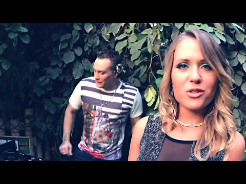 DJ Deka feat. Eniko Atesz - Ez Az Ej