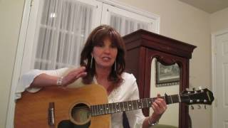 Arms Christina Perry Guitar Tutorial