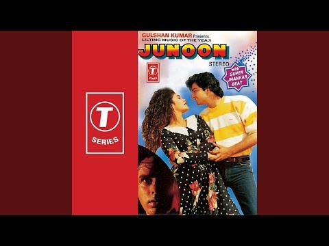 Zamane Ki Buraai Mujh Mein Hai Sanam - With Super Jhankar Beat
