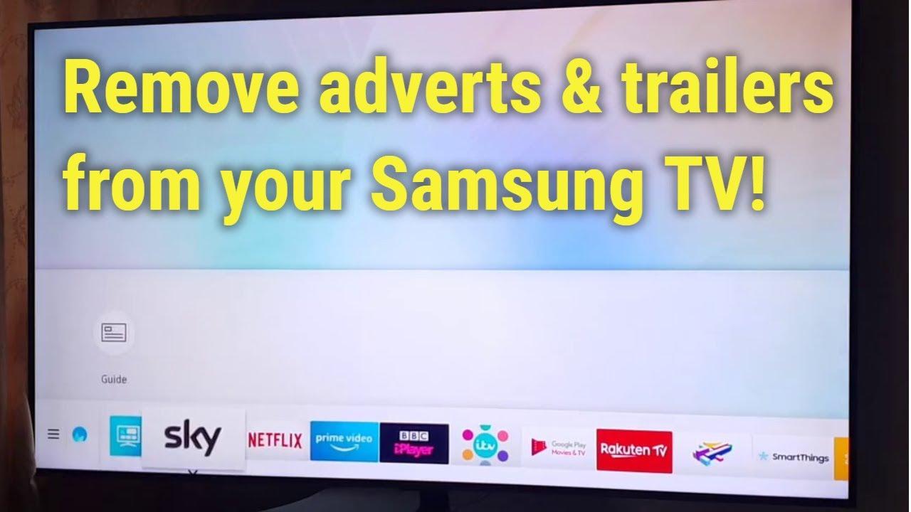 Samsung Q9FN Tips, Tricks, Secrets & Problems – Endpoint 101