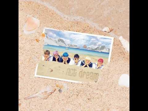 NCT DREAM – We Young – The 1st Mini Album (MP3 + iTunes) Descarga / Download