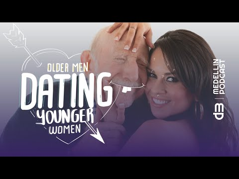 Hitting Rock Bottom with Hobo Sex – Sex Fails (feat. Mark Normand) from YouTube · Duration:  4 minutes 16 seconds