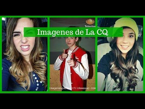 Imagenes De La Cq De Todos Los Personajes Youtube