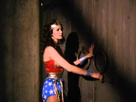 Wonder Woman vs Fausta Strength from YouTube · Duration:  1 minutes 59 seconds