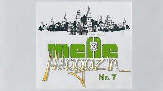 Melle Magazin Nr. 7