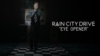 "Slaves - ""Eye Opener"" (Music Video)"
