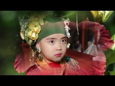 bé 5 tuổi hầu đẹp nhất việt nam giá cô đôi thượng ngàn hầu đồng hầu bóng đẹp nhất 2016