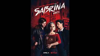 Gambar cover Devotions - The Devil's Gotten Into My Baby | Chilling Adventures of Sabrina: Part 2 OST