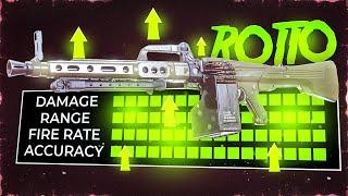 IL NUOVO MG82 di WARZONE VA NERFATO!