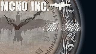 MONO INC. - The Hole (Official Audio)