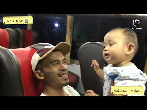 explore-tana-toraja---family-trip