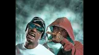 Three 6 Mafia - Click Bang Instrumental (REMAKE) Last 2 Walk