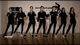 Baixar DeeWunn ft Marcy Chin - Mek It Bunx dance choreography by Secciya