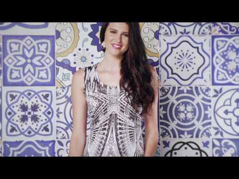 EVINE | One World Fashions 6th Anniversary