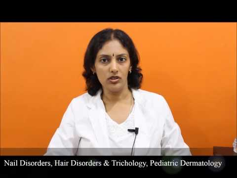 Dermatologist vs Cosmetologist vs Cosmetic Dermatologist in Mumbai, India | Dr. Rinky Kapoor